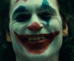 who-is-joker-history