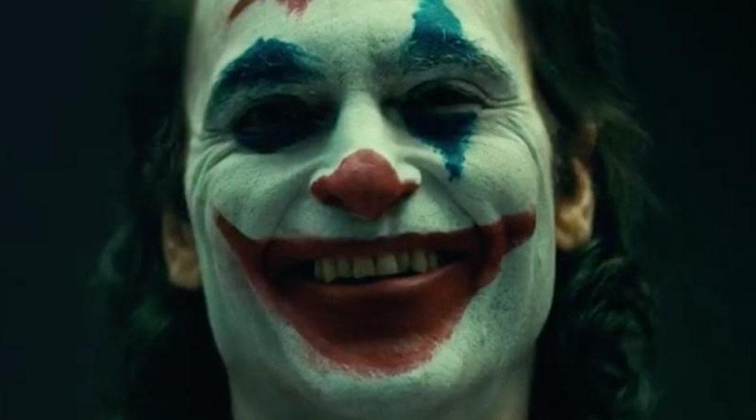 ประวัติโจ๊กเกอร์ (Joker) ด้านมืดในจิตใจของมนุษย์