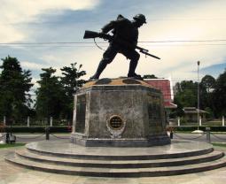 japanese-invasion-of-thailand