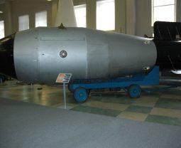 tsar-bomba-revised