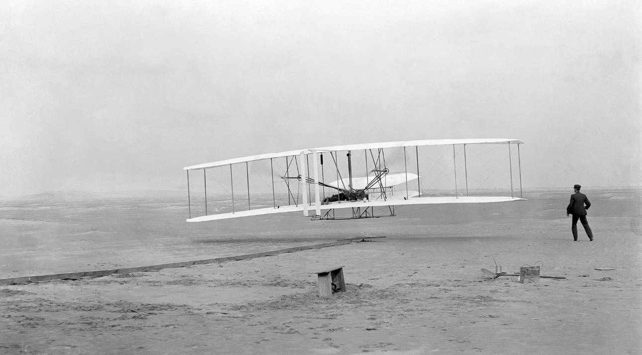 wright-brothers-first-flight-reconsidered