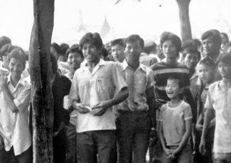 6-october-1976-thammasat-university-massacre