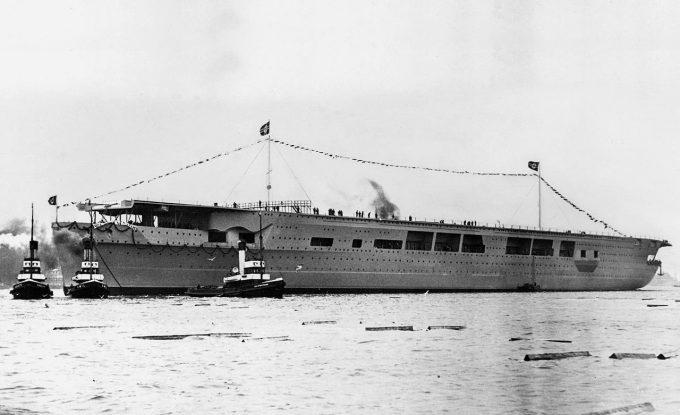 german-aircraft-carrier-graf-zeppelin